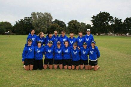 2010-team