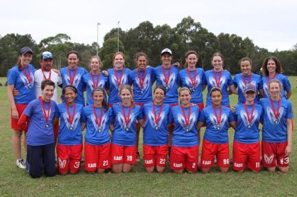 sydney-2015-auc