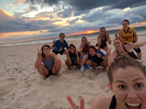 2016-beach-fitness