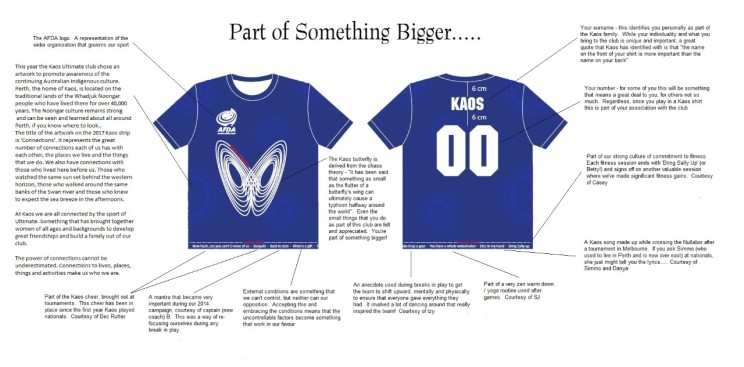 thumbnail_Kaos Shirt Sheet Final
