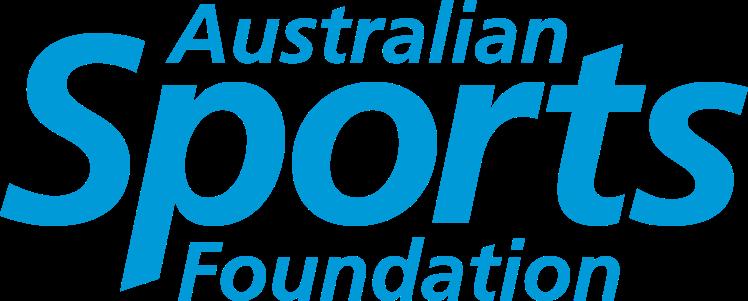 ASF-Logo_CMYK-1